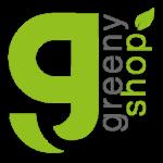 Greenyshop - Öko drogéria