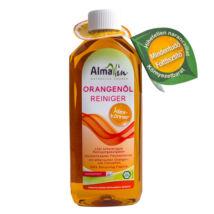 Almawin narancsolaj koncentrátum