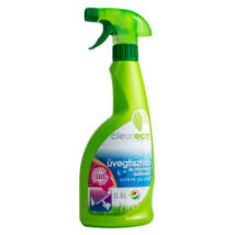 Cleaneco üvegtisztító, citrus, 0,5l