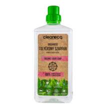 cleaneco-folyekony-szappan-gyumolcspuder-1l
