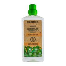 cleaneco-organikus-felmososzer-narancsolaj