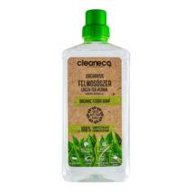 cleaneco-organikus-felmososzer-zoldtea