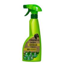 cleaneco-vizkooldo-citromsav-500ml