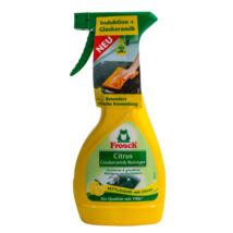 frosch-uvegkeramia-fozolap-tisztito