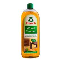 Frosch fafelület tisztító, 750ml
