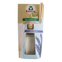 frosch-oase-legfrissito-levendula-90ml