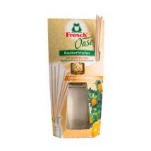 frosch-oase-legfrissito-narancs-90ml