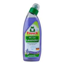 frosch-wc-gel-levendula