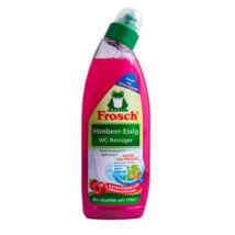 frosch-wc-gel-malnaecet