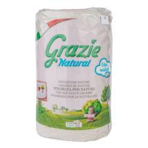 grazie-oko-papirtorlo-3retegu-1tekercs