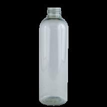 Hengeres, újrahaszn. flakon, 24/410, 250ml