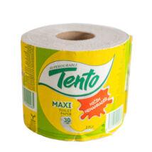 """Tento toalettpapír, 2rétegű, 30m, """"Maxi"""""""