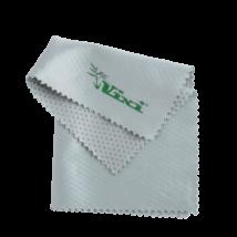 Vixi optikai törlőkendő