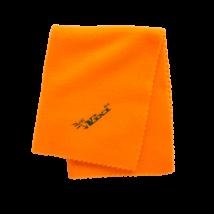 Vixi portörlő, narancssárga