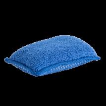 vixi-zafir-mosogatoszivacs