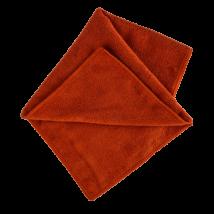 Vixi univerzális törlőkendő, barna, 40x40