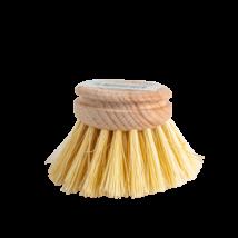 Redecker cserélhető fej mosogatókeféhez