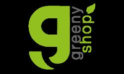 Greenyshop
