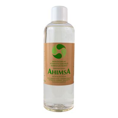 ahimsa-kezi-mosogatoszer-grapefruit-1l