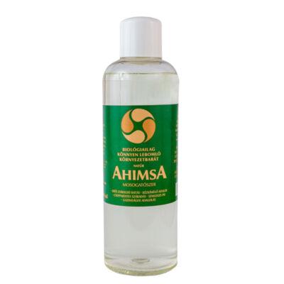 ahimsa-kezi-mosogatoszer-natur-1l