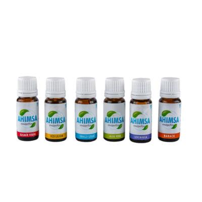 ahimsa-mosoparfum-aloe-vera-10ml