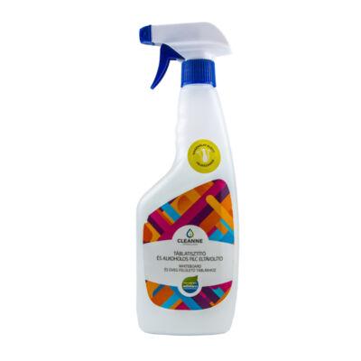 cleanne-tablatisztito-alkoholos-filceltavolito-spray