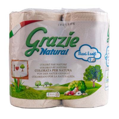 grazie-oko-toalettpapir-2retegu-4tekercs