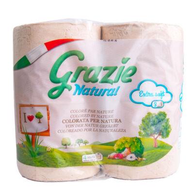 grazie-oko-toalettpapir-3retegu-4tekercs