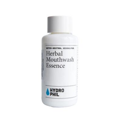 hydrophil-gyogynovenyes-szajviz-esszencia
