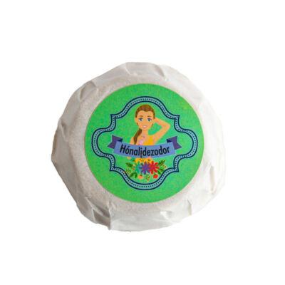 Eco-Z dezodor tömb, 65g