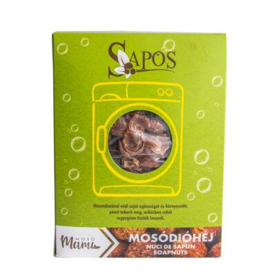 sapos-mosodiohej-dobozos-500g