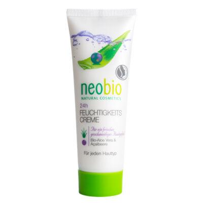 neobio-hidratalo-arckrem-bio-aloe-vera-acai-bogyo