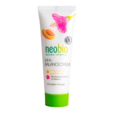 neobio-kiegyensulyozo-arckrem-bio-sargabarackmagolaj-hibiszkusz