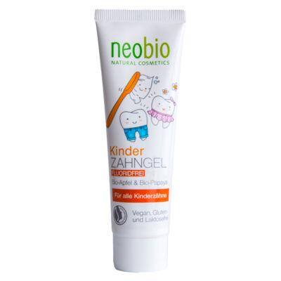 neobio-fluoridmentes-gyermekfogkrem-bio-alma-papayakivonattal