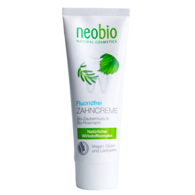 neobio-fluoridmentes-fogkrem-bio-varazsmogyoro
