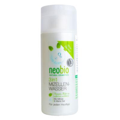 neobio-3in1-micellas-arctisztito-viz