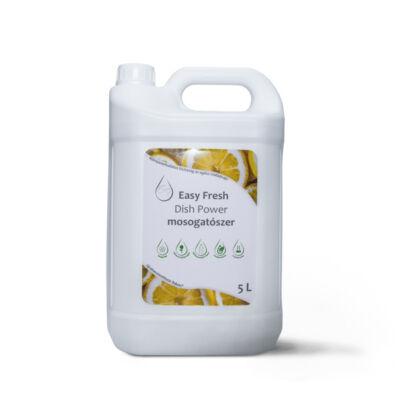 nanofresh-kezi-mosogatoszer-citrom-5l