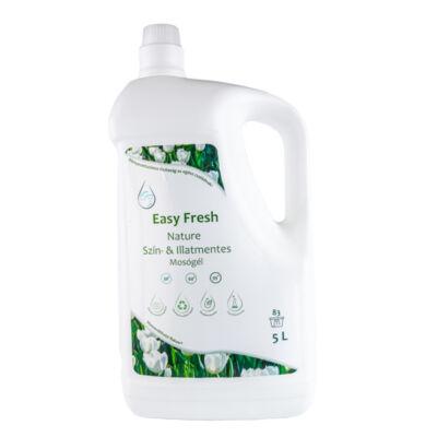 nanofresh-mosogel-illat-szinezekmentes-5l