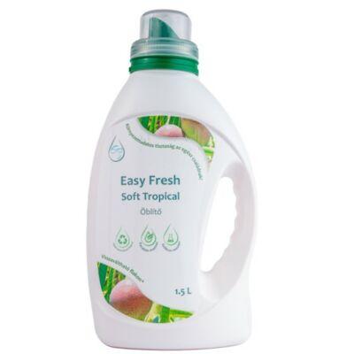 easy-fresh-nanofresh-oblito-soft-tropical