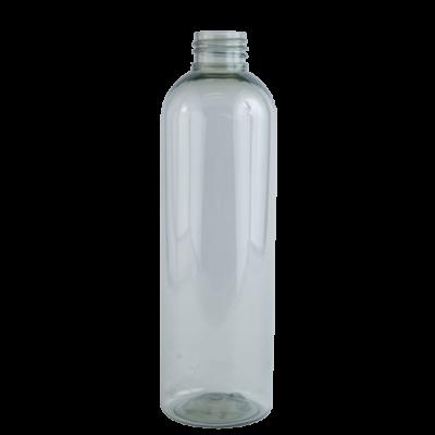 hengeres-ujrahasznositott-flakon-24/410-250ml