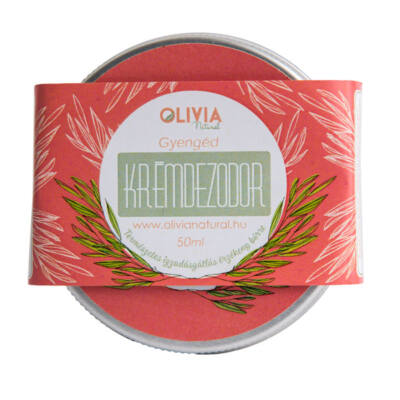 olivia-natural-kremdezodor-gyenged