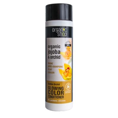 organic-shop-sls-mentes-balzsam-szinvedo-bio-jojoba-orchidea