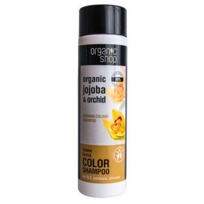 organic-shop-sls-mentes-sampon-szinvedo-bio-jojoba-orchidea