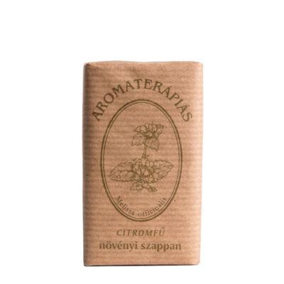tulasi-aromaterapias-szappan-citromfu