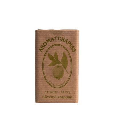 tulasi-aromaterapias-szappan-citrom-fahej