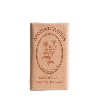 tulasi-aromaterapias-szappan-koromvirág