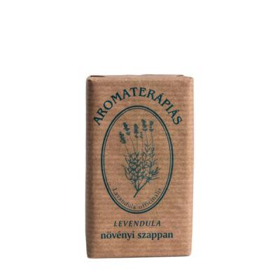tulasi-aromaterapias-szappan-levendula