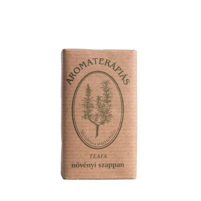 tulasi-aromaterapias-szappan-teafa