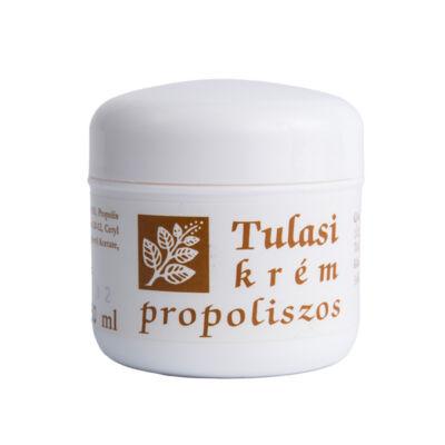 tulasi-propoliszos-krem