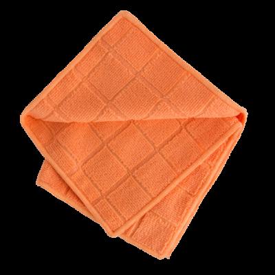 vixi-konyhai-torlokendo-narancs-30x30cm